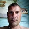 Denis, 39, Khadyzhensk