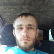 Алексей 32 Краснодар