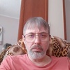 Николай, 49, г.Губкинский (Ямало-Ненецкий АО)