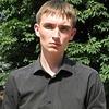 Экс Сэль, 33, г.Йошкар-Ола
