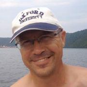 Павел, 50, г.Уфа