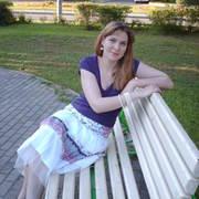Наталья 36 Апрелевка