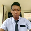 Edwin Rxn, 28, г.Богота