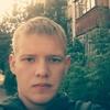 Антоха Шагин, 22, г.Бор