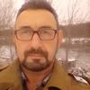 Сергей, 44, г.Тольятти