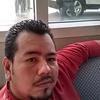 angel vazquez, 36, г.Веракрус