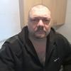 Александр, 44, г.Чехов