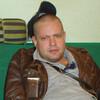 СЛАВА, 39, г.Иваново
