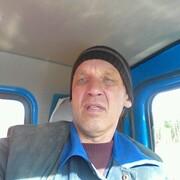 Василий 30 Иркутск