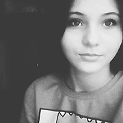 Larina, 21, г.Сафоново