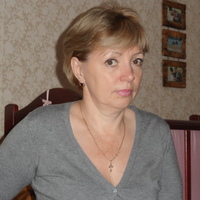 Галина, 60 лет, Телец, Сергиев Посад