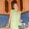 ЛАНА, 47, г.Старый Оскол