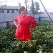 Лилия, 30, г.Хабаровск