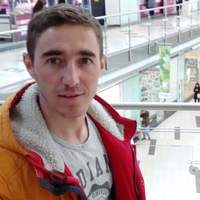 Niku, 29 лет, Близнецы, Санкт-Петербург