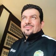 dr wahab 39 Багдад