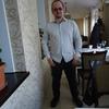 Серж, 37, г.Донецк