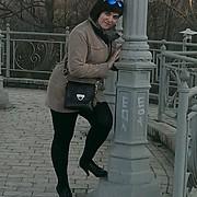 Ksano4ka 37 Норильск