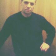 Анатолий 49 лет (Стрелец) хочет познакомиться в Рязани