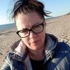 Melita, 51, г.Рига
