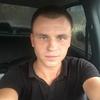 Илья, 28, г.Клин