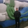 кольян, 29, г.Дивеево