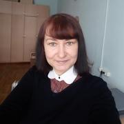 Светлана 58 Троицк