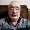 Vanch, 60, г.Ереван