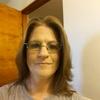 Sheri Schroeder, 42, г.Поствилл