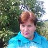 Юлия, 40, г.Балтийск