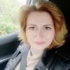 Лена, 41, г.Вологда