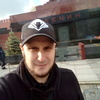 Aleksey, 35, Zheleznogorsk