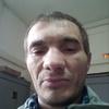 Роман, 38, г.Кромы