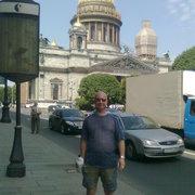 Lord 46 лет (Козерог) Киров