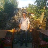 сергей, 38 лет, Водолей, Курахово