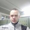 Александр Ушкарь, 42, г.Борисов