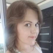Надежда, 33, г.Улан-Удэ