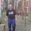Александр, 54, г.Задонск