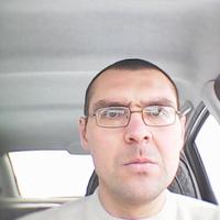 Виктор, 40 лет, Лев, Можайск