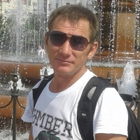 Константин, 48 лет, Телец, Петропавловск-Камчатский