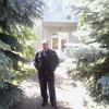 Олег, 40, г.Чигирин