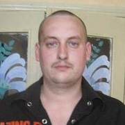михаил, 36, г.Лангепас