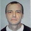Владимир, 55, г.Дебальцево