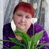 Людмила, 29, г.Арзамас