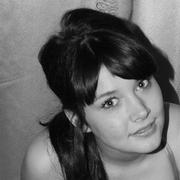 Ксенья, 25 лет, Водолей