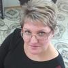 Валентина, 44, г.Саратов