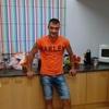 Igors, 40, г.Амстердам