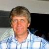 Михаил, 57, г.Первомайск