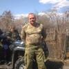 Алексей, 47, г.Самара