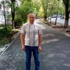 Александр, 46, г.Уштобе