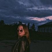 Виктория, 25, г.Воронеж